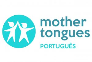 Portuguese classes – Level A