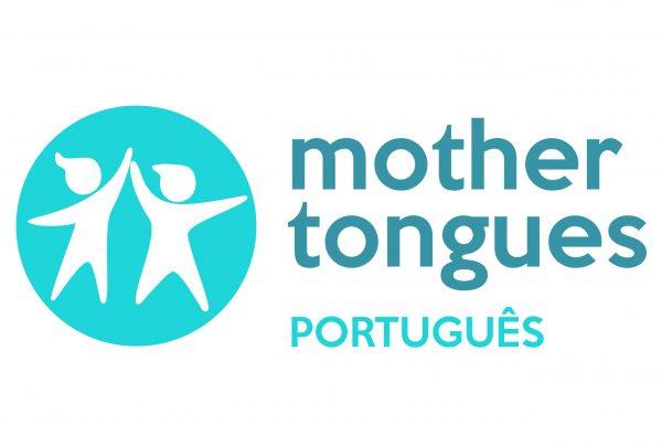 portuguese classes