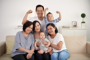 extended-family-