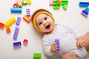 baby-boy-playing-
