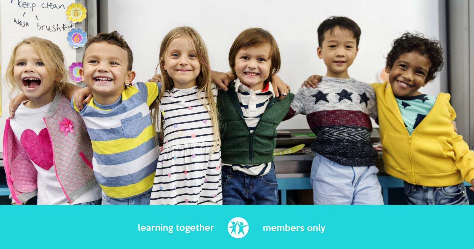 Teaching multilingual children in mainstream classrooms