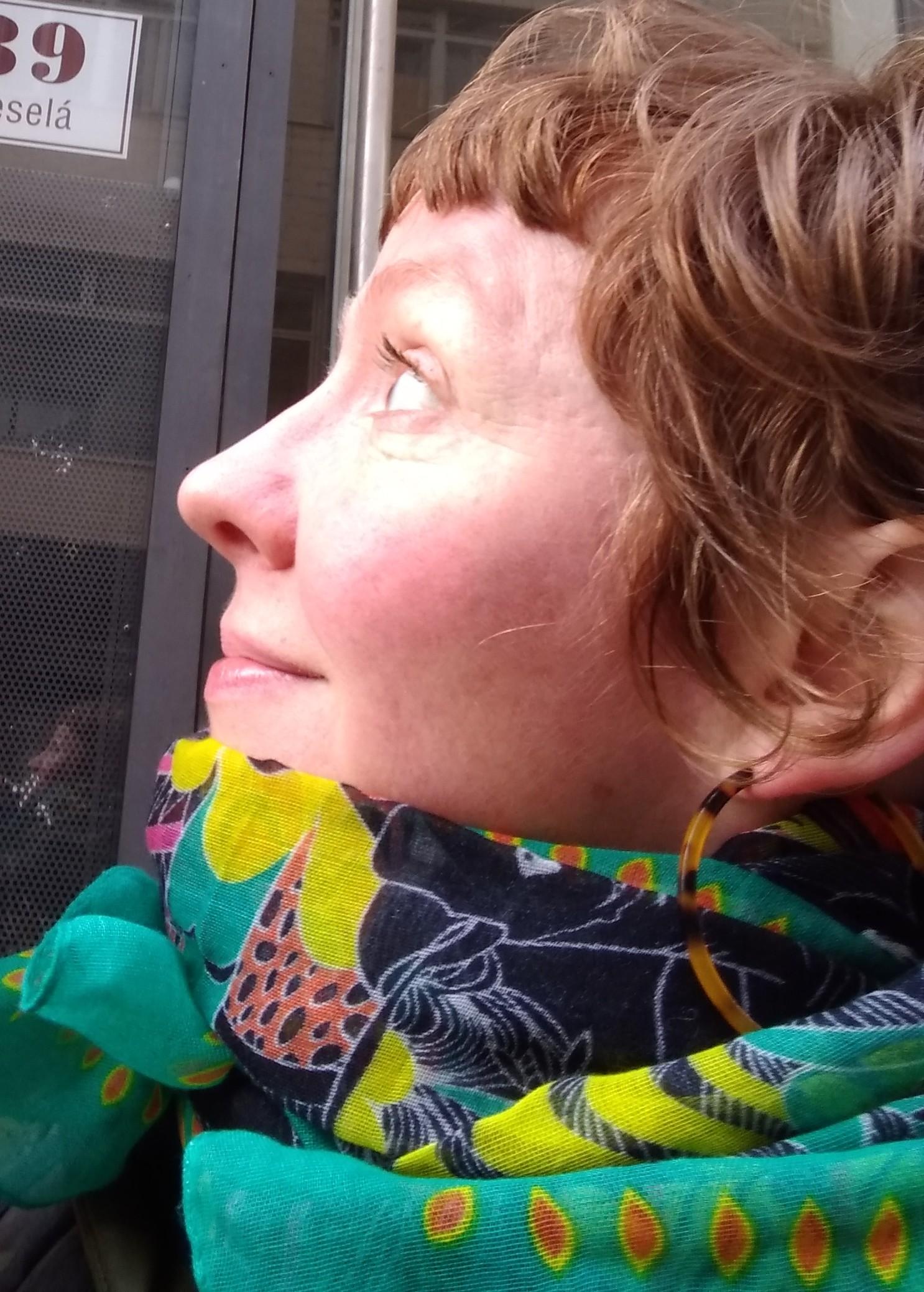 Anne-Sophie Cocault