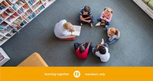 Literacy teaching approaches for multilingual learners
