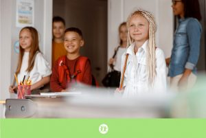How to cultivate the languages of all the children in your class