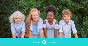 What is translanguaging and why bilingual pupils use it
